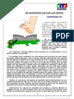platica DE LA 46 -52