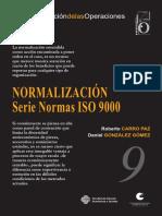 10_normas_iso_9000.pdf