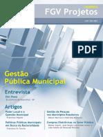 Gestao Municipal FGV Projetos.pdf