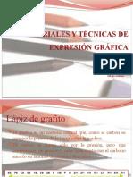 03_Materiales y técnicas de expresión gráfica
