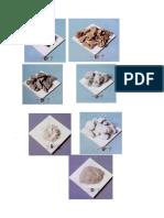 diferentes-tipos-de-arcillas (1).docx