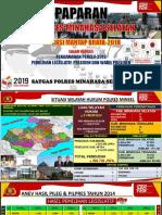 Kesiapan Asistensi & Supervisi-omb 2018 - 5 Des.2018