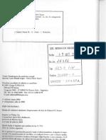 316490452-Fundamentos-Nutricion-Normal (1).pdf