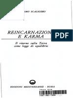 Massimo-Scaligero-Reincarnazione-e-Karma.pdf