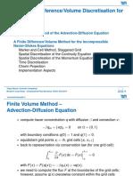 study_cfd_partII.pdf