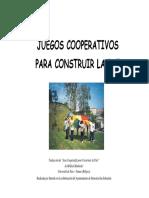 4 Construir La Paz