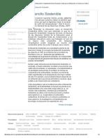 3. U2 Desarrollo Sostenible _ Educación _UNESCO
