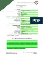 ALEXANDER VINICIO QUILCA HERMOSA 7527 Assignsubmission File Alexander Quilca