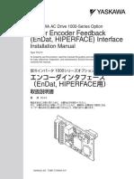 PGF3_IM_TOBP_C730600_51F_7_0_en.pdf