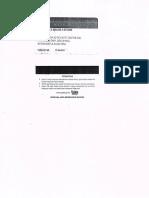 npwp_scan12082015