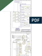 hydraulic.pdf