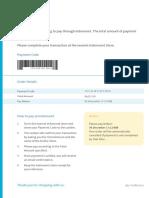 transaction-00b18957-97fc-40e3-8974-b8a472a24843.pdf