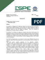 Practica_de_Inteligencia_Artifical_-_KAPPA.docx