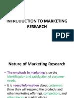 Riset Pemasaran-Non Maholtra-Marketing Information System-Kul 1