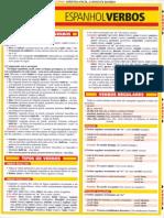 Bengston Wlliam.-Resumão_ Espanhol Verbos.pdf
