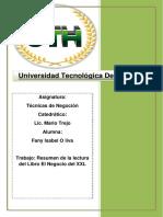 resumen El negocio del siglo XXl.pdf