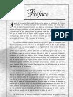 Manuel Fr Arcanum.pdf
