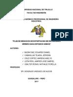 Proyecto Exportacion 26-12-17