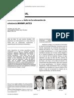 ESPAÑOL PDF-Guias Para El Exito en Colocacion de Miniimplantes - Melsen2009.en.es-converted