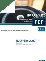 IMO_Pilot_2009