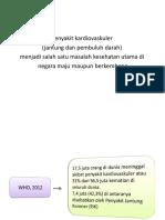 Metlit II Problem