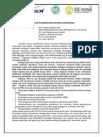 materi-workshop.pdf