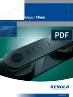 Conveyor Chain - Renold.pdf