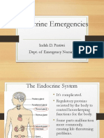 Endocrine Emergencies (2)(1)