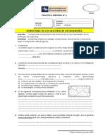 2016-I_3PD-Estructuras-cristalinas.pdf
