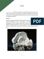 Arcillas[1].docx