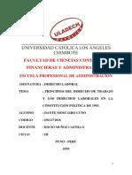 combabilidad tesis universidad