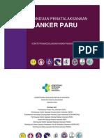 PPKParu(1).pdf