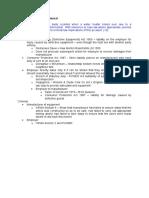 Dec 2001 - P1 Q9.doc