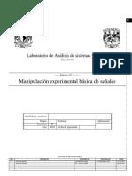 LASyS_Practica1.pdf