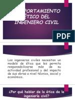 COMPORTAMIENTO ÉTICO DEL INGENIERO CIVIL.pptx