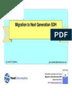 Ng.sdh.slides.e.pdf