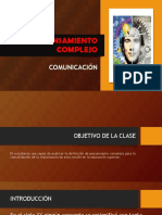 Diapositivas Pensamiento Complejo-1