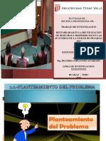 MODELO DE DIAPOSITIVAS.pdf