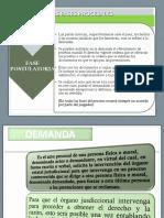 13.- PROCESAL CIVIL SEMINARIO TITULACIÓN.ppt