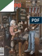 Gangbusters - Magazine Articles.pdf