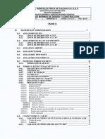 8.MATERIALES.pdf