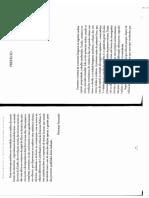 MARX, Karl. Contribuição à Crítica da Economia Política_Prefácio.pdf