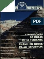 0048_1990_05.pdf