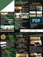 Philippine Army Leaflets.pdf