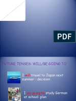 will-going to.ppt