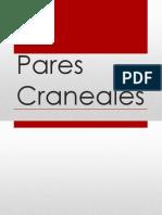 Pares Craneales.pptx