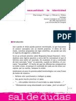 Sexo-y-sexualidad-la-identidad-sexual.pdf