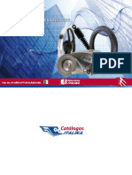 ITALIKA-FT-125-(MÃ_XICO)-(2013-11)-CATÃ_LOGO DE REFACCIONES-R-ESP.pdf