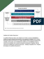 Papeles de trabajo en auditoría.pptx