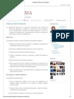 AUDITORIA- PAPELES DE TRABAJO.pdf
